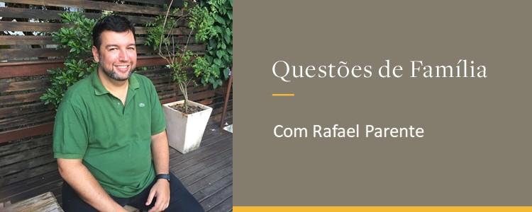 RafaelParente