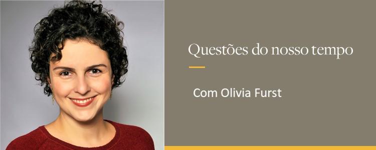 TemplateBanner_EspaçoAlocc_Olivia