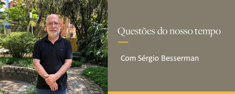 TemplateBanner_EspaçoAlocc_Sergio