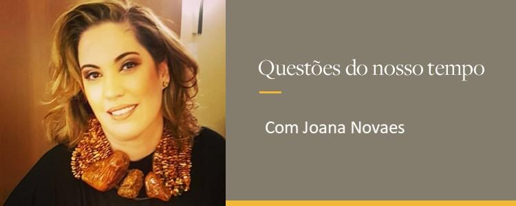 TemplateBanner_EspaçoAlocc_joana