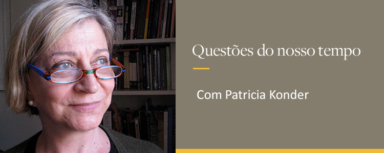 PatriciaKonder